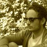 Foto del perfil de Rodrigo Gonzalez