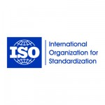 ISO 16817:2012, Building environment design