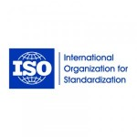 Nueva compilación de CD – ISO standards for the green economy