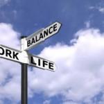 Conciliar vida profesional y familiar