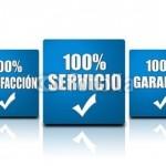 Cómo tus clientes pueden promocionar tu negocio. ¡De forma gratuita!