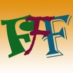 F-F-F…¿y otra F más?