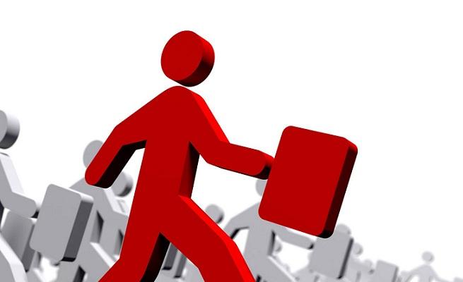 claves del exito en el trabajo