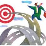 S.M.A.R.T: ten claro como definir tus objetivos