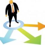 Matriz de Pugh: Ayuda a la toma de decisiones