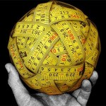 Estudios R&R: Evaluación en la medición