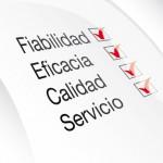 Cómo crear la política de tu empresa: Definiciones, requisitos y tipos de políticas