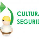 Cultura de seguridad: Cómo mejorar la seguridad en el entorno de trabajo