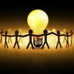 Metodologías para la generación de ideas: 6-3-5 y Scamper