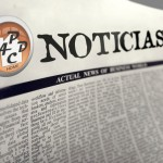 España en 2013: No todo son malas noticias