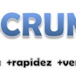 Metodología Scrum: Mejora la eficiencia de equipos de trabajo en proyectos y desarrollo de productos