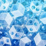 COBIT, framework para procesos relacionados con TI