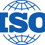 [Video] ¿Qué es ISO 9001? Sistemas de gestión de Calidad