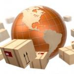 Evaluar proveedores, cómo y por qué