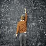 Metodología Phillips 66: innovación y creatividad