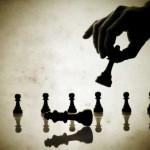 Criterios de Baldrige para la excelencia