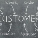 Customer Experience Management: Cómo hacer una estrategia hacia nuestros clientes