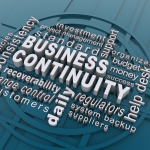 Cómo gestionar la continuidad de nuestro negocio