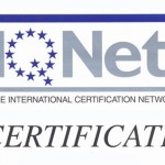 ¿Qué es IQNet? – Los certificados IQNet