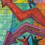 Se competitivo mejorando los tiempos en tu cadena de suministro mediante el control de indicadores.