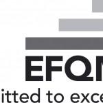 Modelo de excelencia EFQM 2013: ayer y hoy