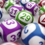Probabilidades de acertar una quiniela ¿Es rentable jugar?