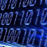 ISO 20000 para gestión de IT