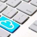 """""""Cloud computing"""" en la empresa: ¿Qué es y para qué se usa?"""