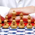 ¿Qué es una estrategia de servicio? ¿Por qué tener una estrategia de servicio?