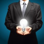 ¿Cómo se define la estrategia de servicio de una empresa?  Planificación de la experiencia del cliente