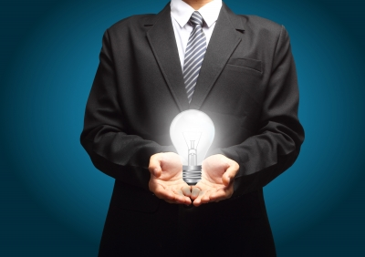 concepto de servicio, experiencia de cliente