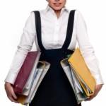 Reconciliar a los empleados con el sistema de gestión de la calidad – Parte 1