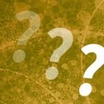 Entrevistas de trabajo: ¿Qué me pueden preguntar en una entrevista?