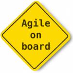 Metodologías ágiles para gestión de proyectos
