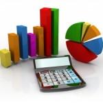 Sistemas de medición: Cómo obtener información de forma eficiente