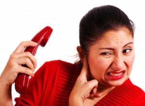 cliente insatisfecho, gestión de reclamos, fidelizar al cliente