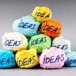 ¿Lluvia de ideas o entrevistas de trabajo?