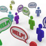 Diseñando la experiencia del cliente: ¿Qué buscan los usuarios?
