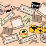 Turismo – Claves para mejorar la experiencia de los clientes en el sector turístico