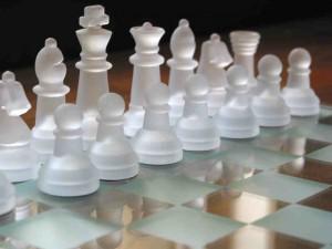 estrategia de servicio, servicio al cliente estratégico