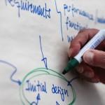 Ingeniería concurrente, método para la excelencia de productos