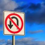 Tres errores de los directivos que perjudican la estrategia de comunicación de la empresa