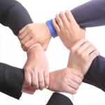 Comunicación en la empresa: Cómo cumplir las expectativas del cliente