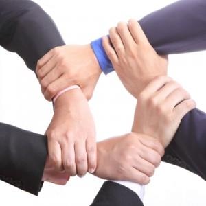 Cultura de servicio, comunicación organizacional