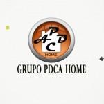 Formas de participar en PDCA Home: Red Social, foro, publicaciones, etc.