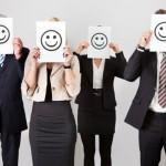 Habilidades directivas para empleados: ¿Qué valores deben tener los empleados?