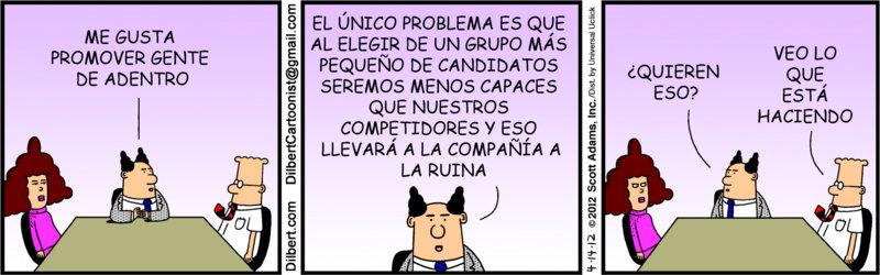 Dilbert_-_La_eotro