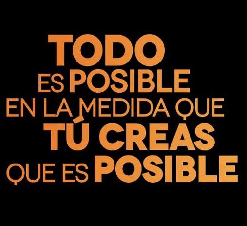 todo-es-posible