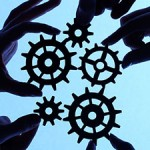 Método EMME: mejora de procesos