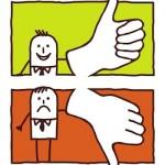 Métodos para medir la satisfacción de cliente